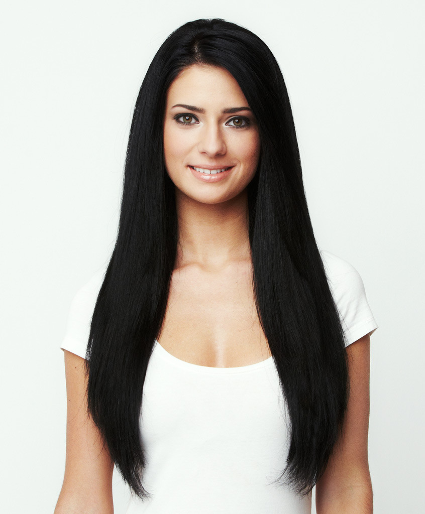 Hair Extensions Matric Ball