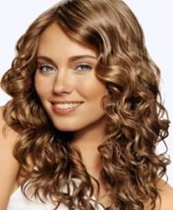 Cape Town Hair Extensions Curly Hair